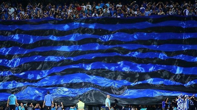 علت مصدوم های زیاد استقلال چیست؟ ؛ پارس فوتبال اولین خبرگزاری فوتبال ایران