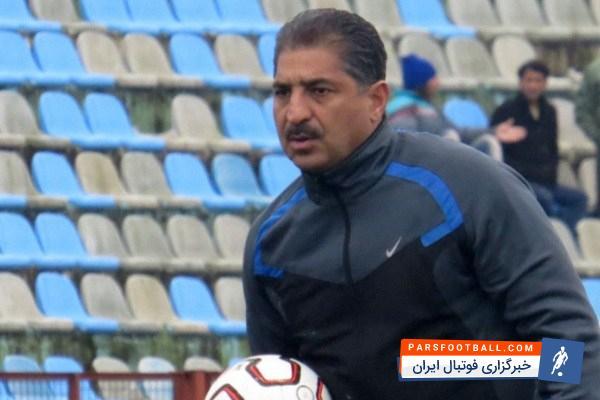 فرشاد فلاحتزاده : شرایط استقلال طوری است که میتوانیم شکستش دهیم ؛ پارس فوتبال