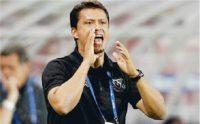 سرجیو فاریاس