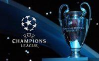 لحظات برتر لیگ قهرمانان اروپا هفته 2