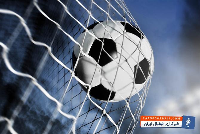 گل های دیدنی در قالب کارتون ؛ پارس فوتبال اولین خبرگزاری فوتبال ایران