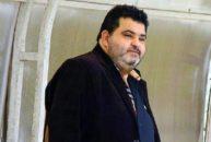 قاسم حسنزاده