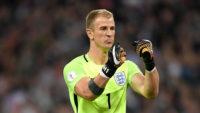 هارت : خوشحالم به جام جهانی می رویم