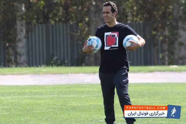 علی کریمی ؛ ملاقات کریمی با صادقی و احمدی ؛ ملاقات کریمی با یک استقلالی و یک پرسپولیسی