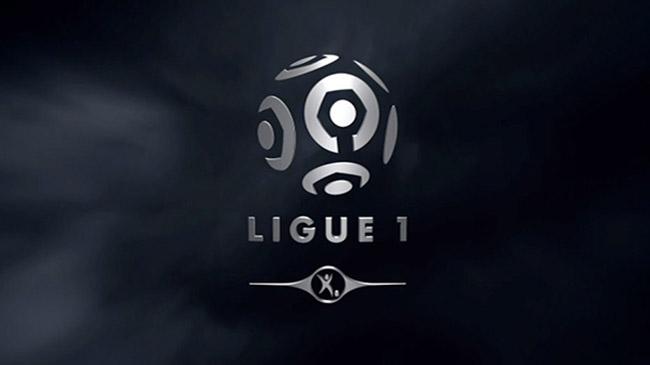 لوشامپیونه در هفته هشتم کلیپ جالب از حاشیه های فوتبال باشگاه های فرانسه