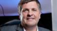 مولبی : لیورپول باید مدافع می خرید