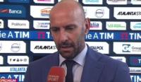 مونچی : فلورنزی بازیکن مهمی برای رم است