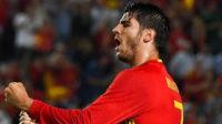 موراتا : شکست دادن ایتالیا هرگز آسان نیست