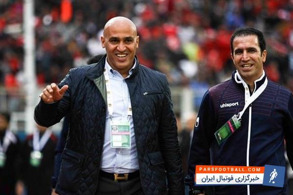 سیدصالح مصطفوی - سید صالح مصطفوی