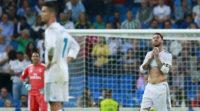 شروع بد رئال مادرید در لالیگا