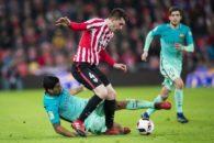 رئال مادرید در آستانه جذب لاپورته قرار دارد