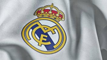حواشی سفر رئال مادرید به دورتموند