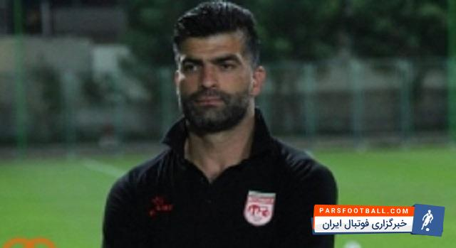رحمان رضایی ؛ اظهارات رضایی در مورد لیست انتخابی تیم ملی برای حضور در جام جهانی روسیه