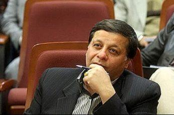 فدراسیون فوتبال - محمدرضا ساکت