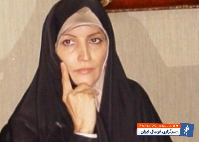 لیلا صوفی زاده - لیلا صوفیزاده