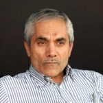 طاهری : مسئولان از پرسپولیس حمایت کنند