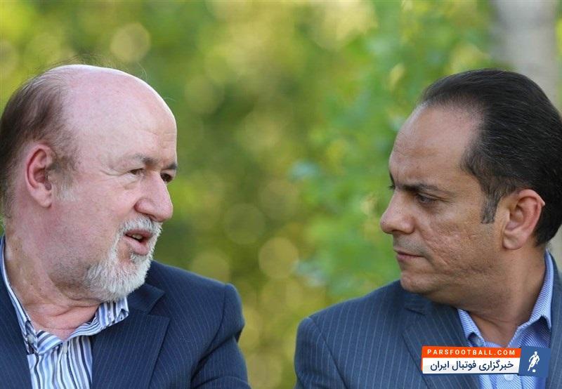 افتخاری بی خیال بحران های استقلال ؛ استقلال در بحران؛ افتخاری در ترکمنستان
