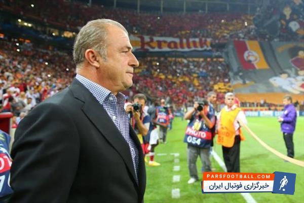 فاتح تریم ؛ معمایی که افتخاری طرح کرد | خبرگزاری فوتبال ایران