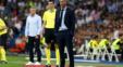 ترکیب رئال مادرید برابر دورتموند مشخص شد