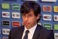 آلبرتینی : ناپولی و یوونتوس دو تیمی هستند که کیفیتی بالاتر از سایرین دارند