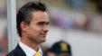 مارک اورمارس احتمال حضورش در تیم فوتبال آرسنال به عنوان مدیر ورزشی را رد کرد