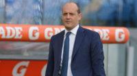مائور بالدیسونی خبر تاسیس ورزشگاه جدید برای تیم فوتبال رم تا فصل 2020/2021 داد