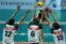 31 دوره مسابقات لیگ برتر والیبال اخبار ورزشی