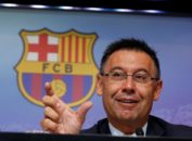 بارتومئو رئیس تیم فوتبال بارسلونا خاطر نشان کرد که اجازه سوء استفاده از بارسا را به کسی نمی دهد