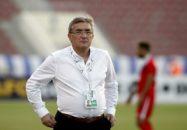 برانکو از سیستم جدید تیم فوتبال پرسپولیس در بازی برابر نفت تهران رونمایی کرد