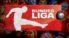 لحظات جذاب بوندس لیگا ماه سپتامبر2017