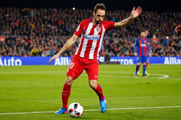 خوانفران : بارسلونا هم شکست خواهد خورد