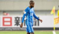 رامیرز بازیکن سابق چلسی و فعلی جیانگسو چین به زودی به فوتبال اروپا باز می گردد