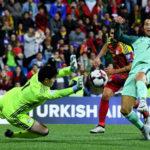 سانتوس : تنها پیروزی مهم بود