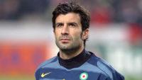 فیگو : پرتغال تیم بزرگی است