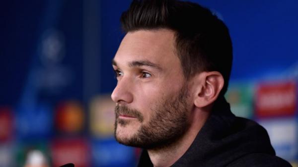 لوریس : همه می دانند، دستاوردهای رونالدو در دوران فوتبالش شگفت انگیز است. او فوق العاده است