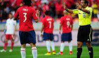 مظفری : پنالتی اعلام شده به سود الهلال عربستان از عجیبترین تصمیمهای لیگ قهرمانان آسیا بود