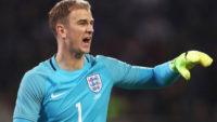 هارت : علت عدم موفقیت انگلیس را نمی دانم