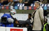واکنش هیتسفلد به آخرین وضعیت روبن و ریبری در تیم فوتبال بایرن مونیخ
