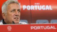 تیم فوتبال میلان مذاکرات خود را با پتکوویچ برای جایگزینی مونتلا آغاز کرده است