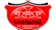 شایعه جدید از اعتراض برانکو در پایان بازی برابر الهلال به دو بازیکن پرسپوليس قوت گرفت