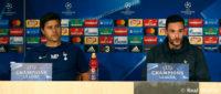 پوچتینو : رئال مادرید این توانایی را دارد که هر زمان سرعت بگیرد باید آماده این موضوع باشیم
