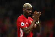 پوگبا : ما در یک تیم بازی می کنیم و یک هدف داریم؛ عشقی یکسان به فوتبال