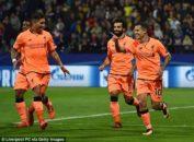 انتقال کوتینیو ستاره لیورپول در ماه ژانویه به تیم فوتبال بارسلونا امکان پذیر نیست