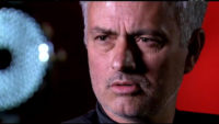 یورک : رویکرد مورینیو بدین شکل است که 1-0 نتیجه ای مناسب و برای پیروزی کافی است