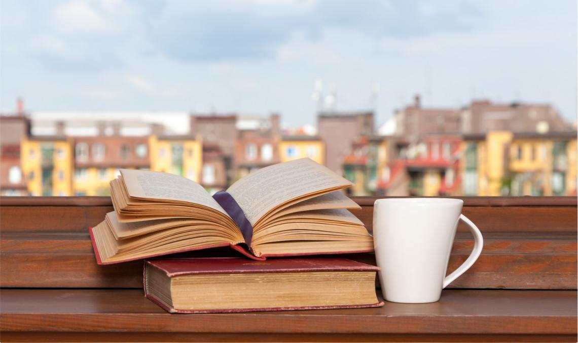 شیری که می خواست جلال باشد عنوان کتابی است از دکتر تورج عاطف که در 202 صفحه در سال 1396 به چاپ رسیده است.
