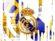 برترین گل های آکادمی رئال مادرید