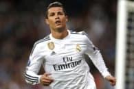 مهارت های رونالدو ستاره تیم فوتبال رئال مادرید و بهترین بازیکن سال 2017