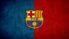 چالش ضربات موزی شکل بازیکنان بارسلونا