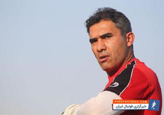 احمد رضا عابدزاده به پیشنهاد ماهی 15 میلیون تومان پاسخ منفی داده بود ؛ پارس فوتبال