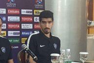 عبدالله حافظ